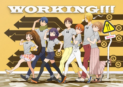 working!!!_final_wagnaria_live_event_key_visual