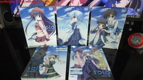 sola_dvd_collection_02_chipboard_boxes_front_cover