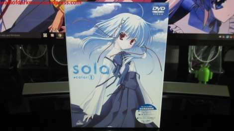 sola_dvd_collection_17_volume_2_color_II
