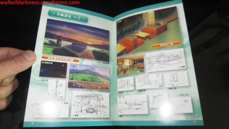 sola_dvd_collection_28_volume_3_color_III_booklet_03