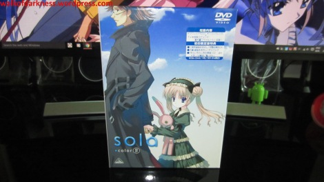 sola_dvd_collection_29_volume_4_color_IV